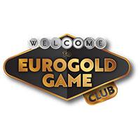 logo eurogold game